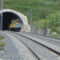 Electric traction renewal of the Pratola – Sulmona section