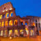 Municipality of Rome – Museums